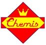 Chemis