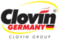clovin-germany-1-1